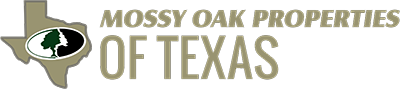 Mossy Oak Properties of Texas